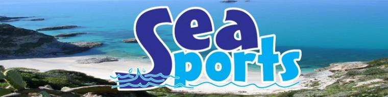 Sea Sport Capo Vaticano